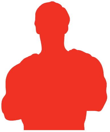 """alt="""""""" logo alternatif de l'agence The French Publicist - Agence de Relations Publics et d'influence"""