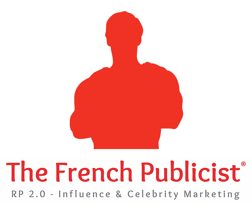 "alt="""" Logo alternatif de l'agence Relations Publics Relations Presse e-R.P de l'Agence de Relations Publics et The French Publicist - Agence de Relations Publics et d'influence d'influence"